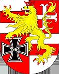 Reservistenkameradschaft Püttlingen